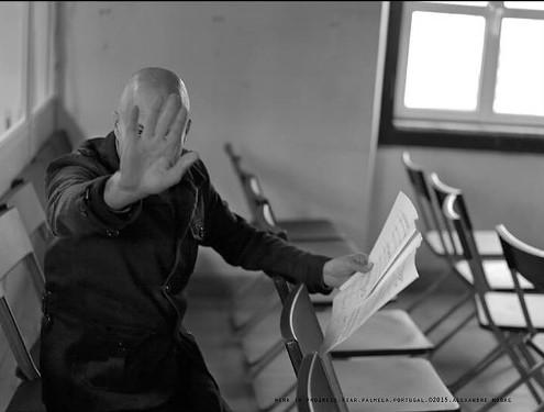 IO conductor de melodias